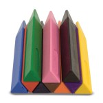 crayons maternelle melissa and doug